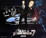 FAST and FURIOUS 7 | Cast erweitert um Tony Jaa �� Die besten.