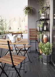 Indoor Balcony Contemporary Plant Stands Indoor Tags 53 Impressive Contemporary