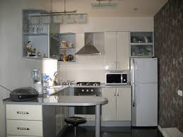 Mini Kitchen Cabinet Mini Kitchen Cabinet Designs On With Hd Resolution 1200x1061