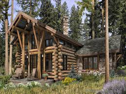 log cabin design ideas design ideas log cabin design ideas stunning modern cabin designs youtube picture of decorations luxury log cabin house
