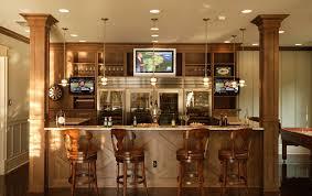 home bar design ideas design ideas for home bar u2013 rift decorators