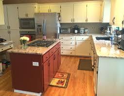 Remove Kitchen Cabinets by Kitchen Cabinet Painting Techniques Concept Cabinetg Dallas Faux