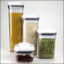 best unique kitchen canister sets ourcavalcade design