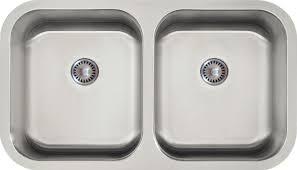 bathroom lenova sinks gauge classic permaclean stainless steel