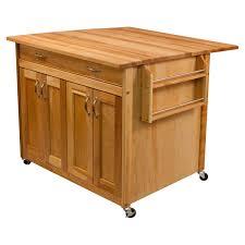 granite top kitchen island table picgit com