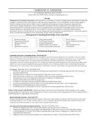 Sample Medical Technologist Resume by Echo Sonographer Resume Sample Contegri Com