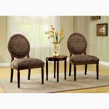 Contemporary Chairs For Living Room by Chair Blue Accent Chairs Living Room Chair Set Best Contemporary