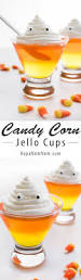 Easy Treats For Halloween Party by 190 Best Easy Halloween Food Ideas And Recipes Images On Pinterest