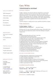 Resume Examples For Teachers  sample teacher resume examples     VisualCV Breakupus Exquisite A Resume Sample Feco With Archaic A Resume Sample Educational Resumes Analogy Examples Work