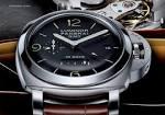 Fine Replica Watches UK Online Shop