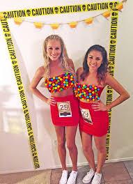 Halloween Costume Ideas Women 25 Gumball Costume Ideas Gumball Machine