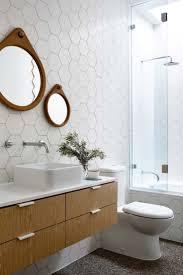best 25 mid century modern bathroom ideas on pinterest mid