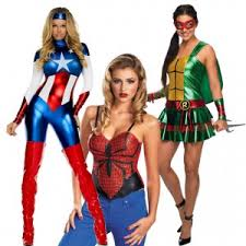 300 Halloween Costume 2014 Halloween Costume Ideas Women Wholesale