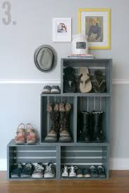 best 25 crate crafts ideas on pinterest cheap storage units