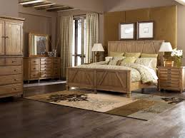 Vintage White Bedroom Furniture Bedroom Remarkable Rustic Bedroom Sets Design For Bedroom