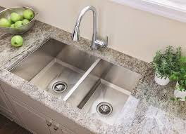 granite countertop factory kitchen cabinets glass tile