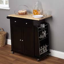 kitchen kitchen island cart and gratifying kitchen island cart