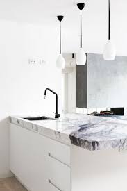 Gessi Kitchen Faucets 41 Best Gessi Tapware U0026 Sanitaryware Images On Pinterest Sink