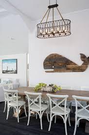 Artwork For Dining Room Best 25 Beach Dining Room Ideas On Pinterest Coastal Dining