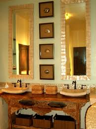 cool black and white bathroom decor for your home bathroom decor