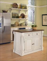 Height Of Kitchen Table by Kitchen White Kitchen Island Open Kitchen Island Kitchen Island