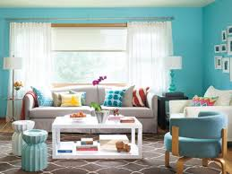 Turquoise Living Room Chair by Interior Trendy Living Room Furniture Full Size Of Living