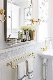 bathroom victorian bathroom mirrors uk decorating idea