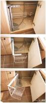 Interior Fittings For Kitchen Cupboards by Best 25 Corner Cabinet Kitchen Ideas Only On Pinterest Cabinet