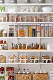 best 25 kitchen storage containers ideas on pinterest no pantry
