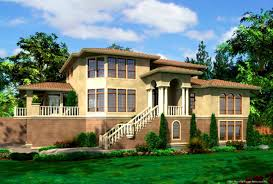 bedroom alluring architectural styles homes home architecture