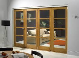 retractable room divider 4 door room divider btca info examples doors designs ideas
