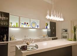 cute modern kitchen island lighting amazing modern kitchen