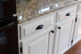 kitchen admirable kitchen cabinet hinges inside kitchen cabinets