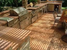outdoor kitchen design software u2013 home design and decorating