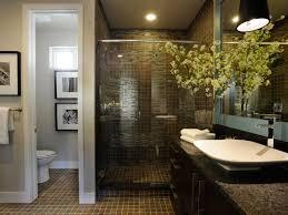oval white porcelain freestanding bathtub small round wash basins