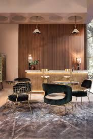 Century Modern Furniture 5 Ways To Elevate Your Mid Century Modern Furniture Before Fall
