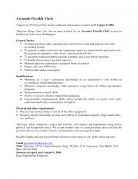 Featured Resumes Stock Clerk Cover Letter In This File You Can vtloans us