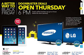 best deals for tv on black friday best buy bets black friday won u0027t go horribly wrong with social