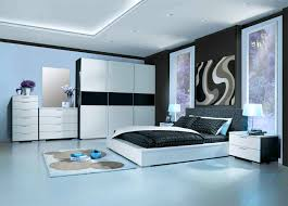 175 stylish bedroom decorating ideas design pictures of beautiful best interior design bedroom 123bahen home ideas awesome bedroom cheap bedroom decor