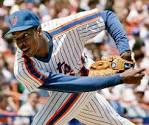End Zone: Doc Gooden starting all over again - NY Daily News