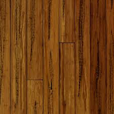 Home Decorators Reviews Flooring Bamboo Flooring Reviews In The Real World Impressive