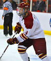 College Hockey News: FF: Preview: Union vs. Ferris State