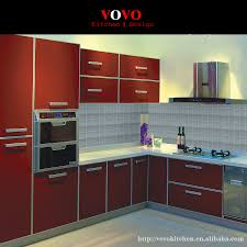 Kitchen Cabinets Direct From Factory by Popular Sink Cabinets Kitchen Buy Cheap Sink Cabinets Kitchen Lots