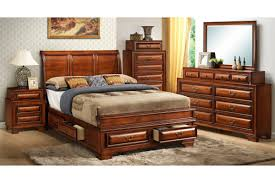 Cheap Wooden Bedroom Furniture by Inspiring Interior Design Ideas Stylish And Comfy Dining Room