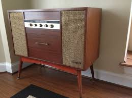 69 best retro console hi fi stereos images on pinterest consoles