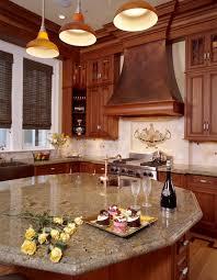 Kitchen Cabinets Wisconsin 100 Kitchen Cabinets Wisconsin Kitchen Cabinets Furniture