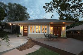 Craftsman Home by Renovation Solutions Tudors Or Craftsman Home Styles Offer A Lot