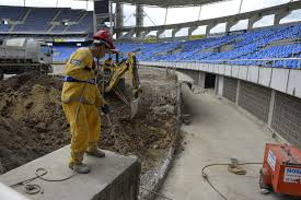 a legacy of crisis rio after the olympics vice sports