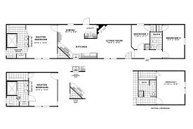 clayton homes of walton ky new homes