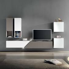 Tv Cabinet Wall Design Tv Unit Designs For Living Room Contemporary Living Room Interior